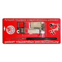 Автоматический открыватель дверей две пружины РОССИЯ-ДАНИЯ